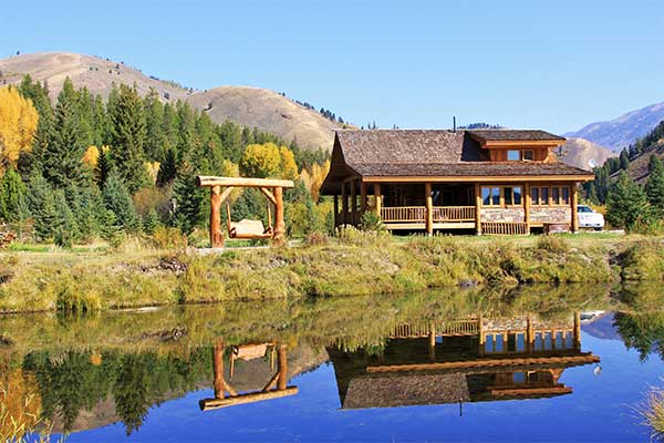 fly-fishing-jackson-hole-wy-accomodations-home2