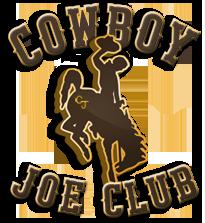 CowboyJoeClub_newlogo