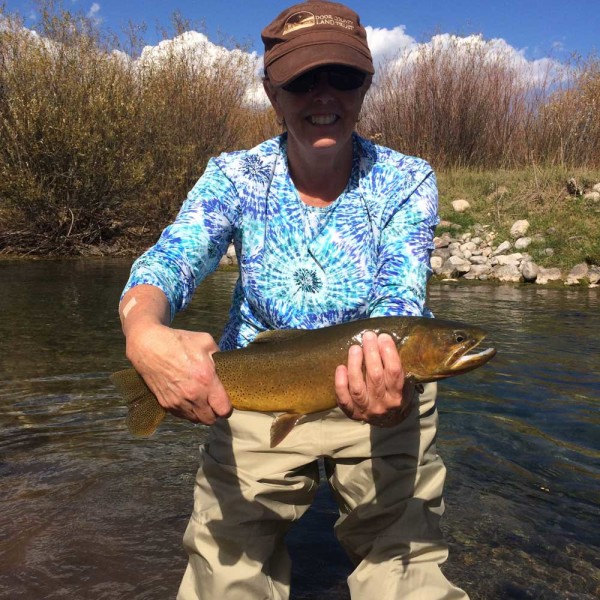 fly-fishing-jackson-hole-gallery-11