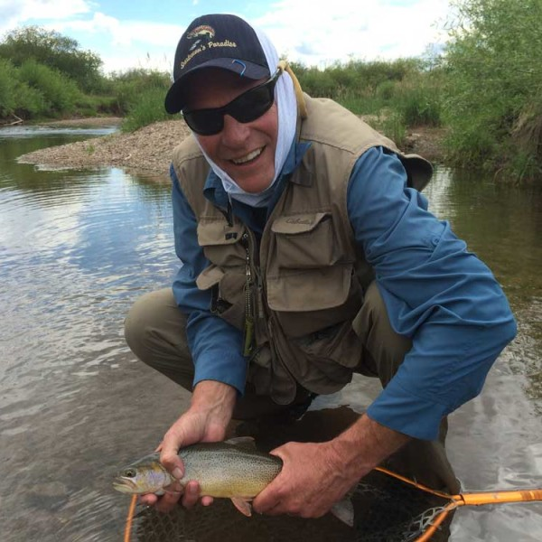 fly-fishing-jackson-hole-gallery-17