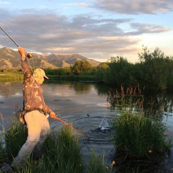 fly-fishing-jackson-hole-gallery-18