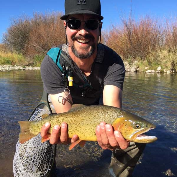 fly-fishing-jackson-hole-gallery-2