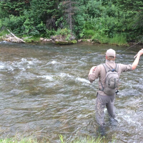 fly-fishing-jackson-hole-gallery-20