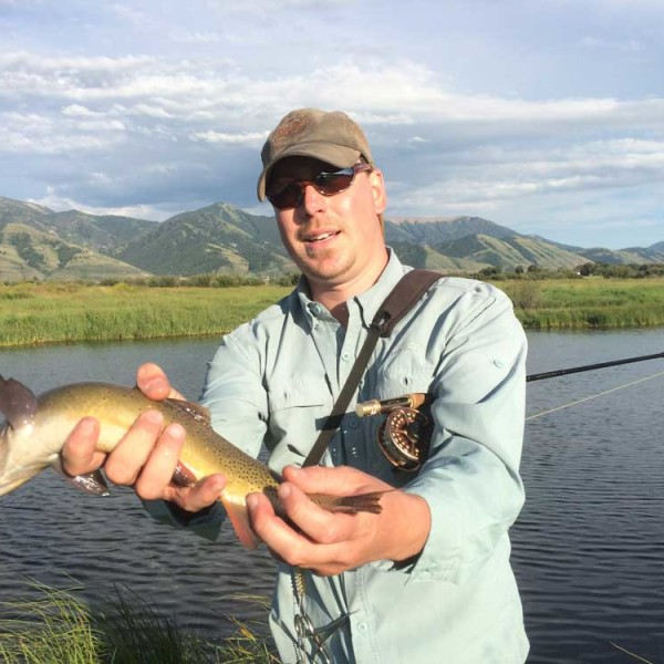 fly-fishing-jackson-hole-gallery-25
