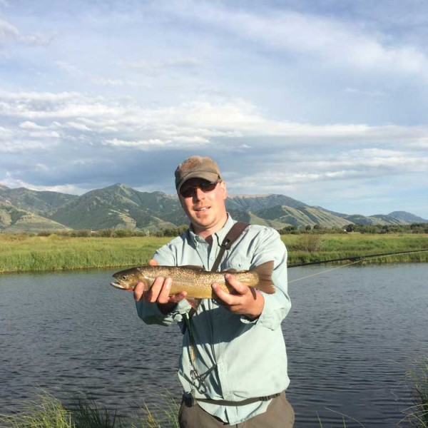 fly-fishing-jackson-hole-gallery-26