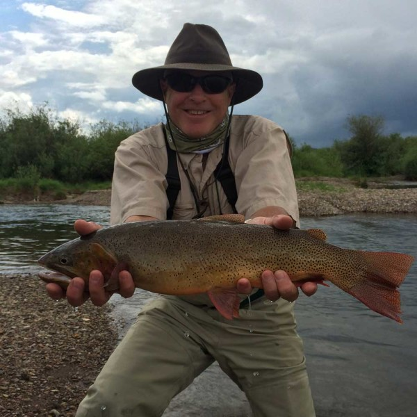 fly-fishing-jackson-hole-gallery-37