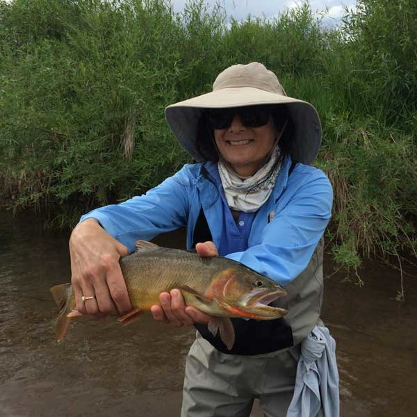 fly-fishing-jackson-hole-gallery-38
