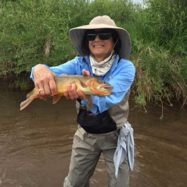 fly-fishing-jackson-hole-gallery-40
