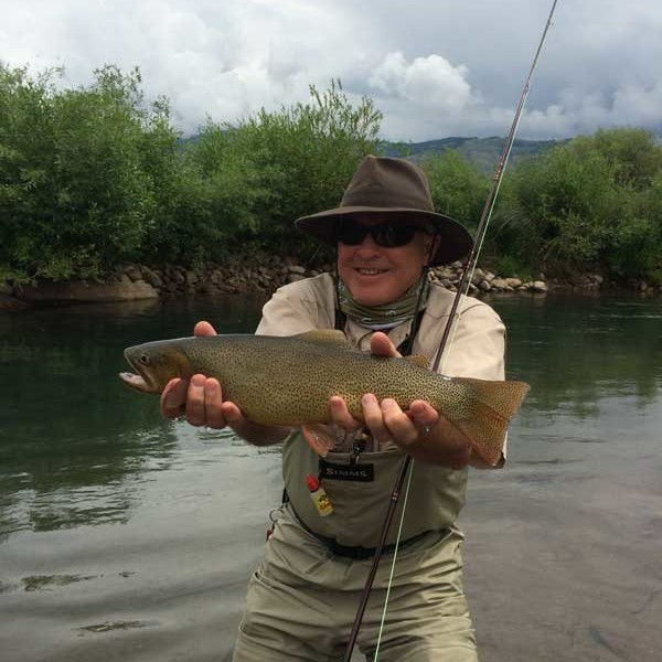 fly-fishing-jackson-hole-gallery-42