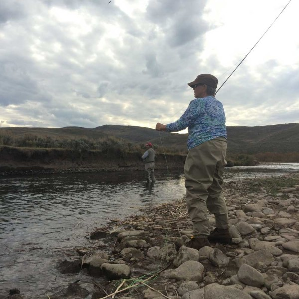 fly-fishing-jackson-hole-gallery-7