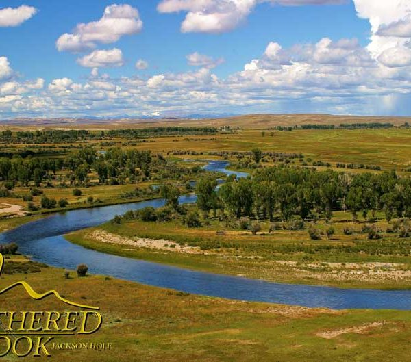 green-river-guided-fly-fishing-overview