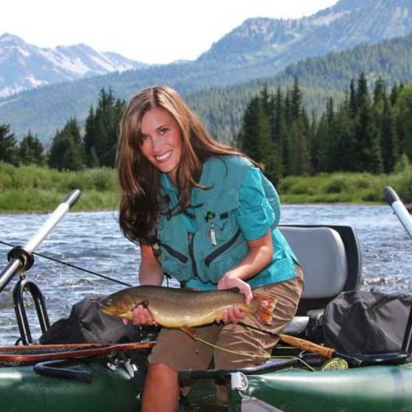 greys-river-fly-fishing-header