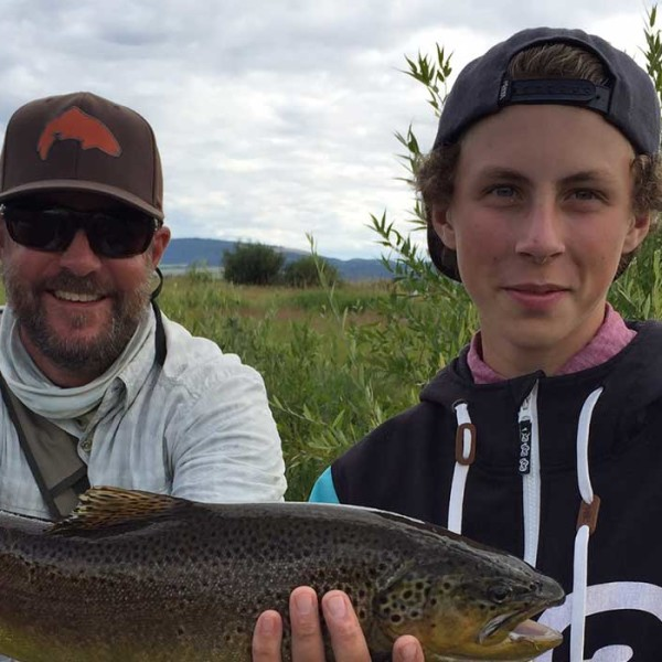 guides-Jackson-Hole-Fishing-Guides