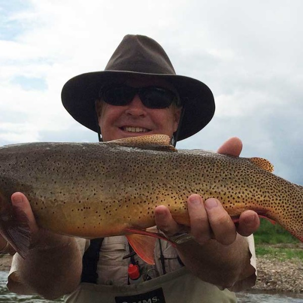 header-fish-in-wyoming