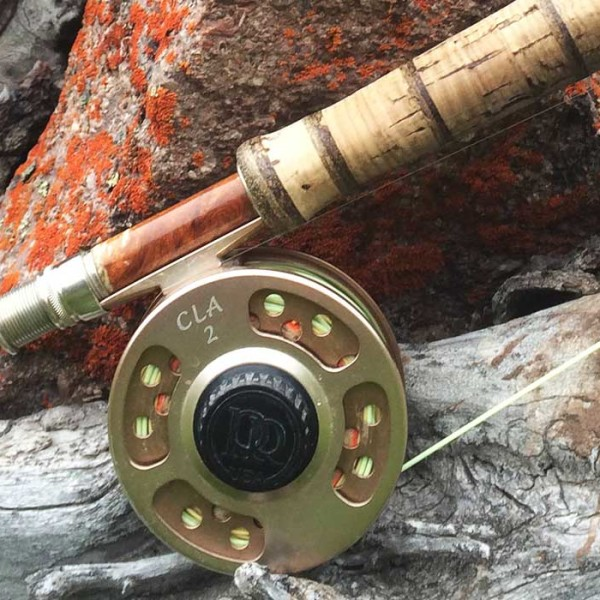 header-jackson-hole-fly-fishing-gear