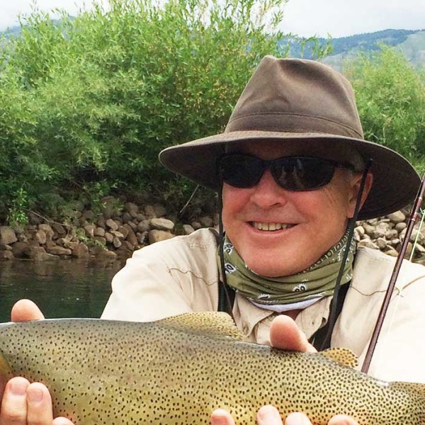 header-jackson-hole-fly-fishing-rates