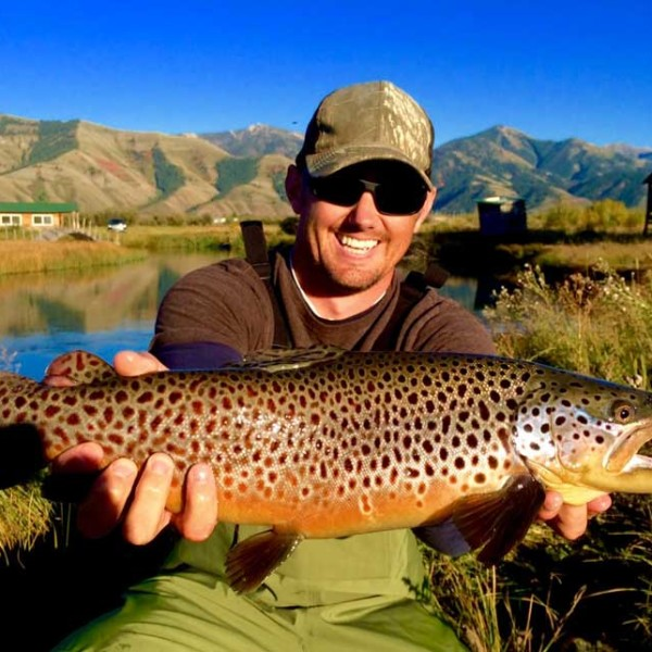 spring-creek-meadow-fly-fishing-happy