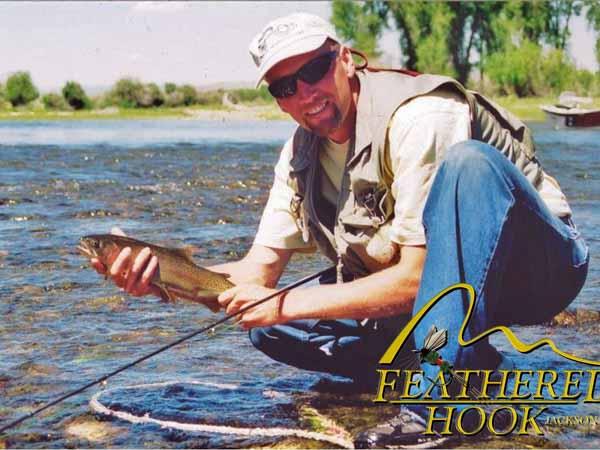 green-river-wyoming-fishing-aaron-dunham