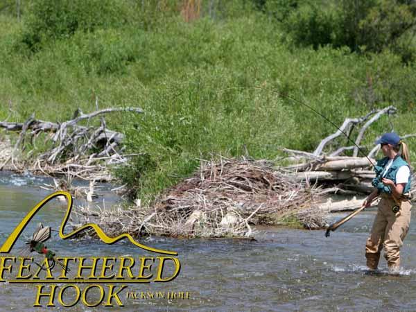 greys-river-wyoming-fishing-kristi