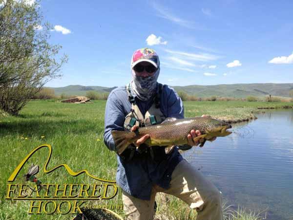 spring-creek-wyoming-fly-fishing-erik-holding-brown