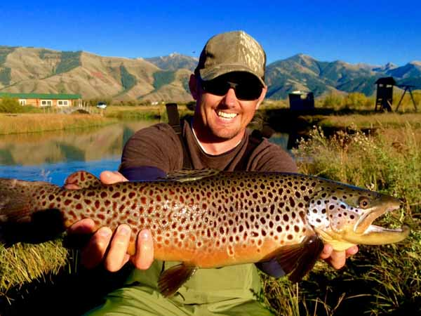 spring-creek-wyoming-fly-fishing-large-trout
