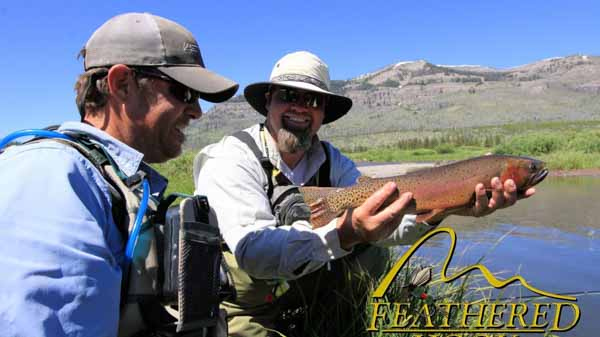 jackson-hole-fishing-guide-reviews-4