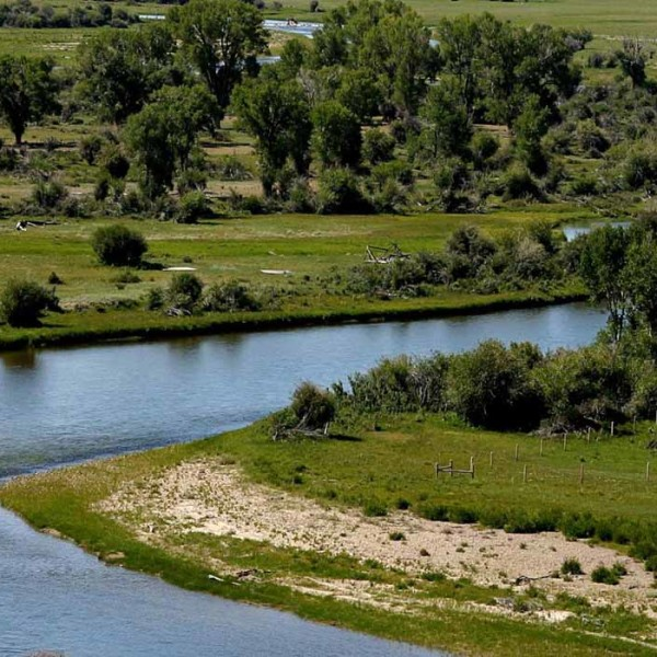 jackson-hole-wyoming-fishing-areas-header