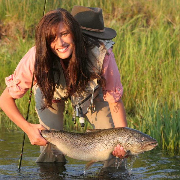 jackson-hole-wyoming-fly-fishing-guides-home-2