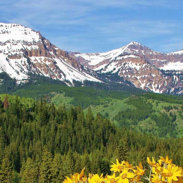 wind-river-pack-trips-header-mountain-2